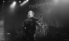 Undertow 004 (wiedenmann.markus) Tags: show rock metal set germany concert live gig brainstorm doom heavy core undertow swabian heidenheim giengen