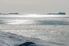 Frozen Sea (LiveToday84) Tags: trip travel winter sea ice water island boat frozen helsinki north suomenlinna d80