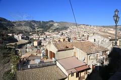 Calabria_Natale2015_008