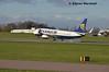 EI-EKS, East Midlands Airport, 15/1/16 (hurricanemk2c) Tags: plane flying aviation planes boeing ryanair ema 737 737800 2016 eastmidlandsairport 738 3203 38504 egnx 7378as 737800w 737800wl 7378asw eieks fr1743 ryr4sd