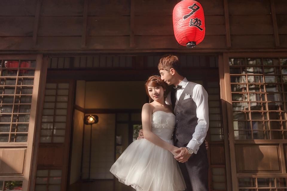 台南自主婚紗婚攝53