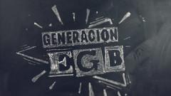 Generacin E.G.B. El Musical (Generacin E.G.B. El Musical) Tags: el musical generacion egb