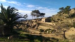 Sunny Winter Day on Mallorca (be there...) Tags: la spain mallorca spanien majorka trapa hiszpania