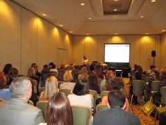 Symposium Workshop 1