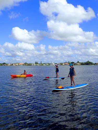 12_30_15  am paddleboard tour Lido Key 02