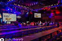 FLBlogCon 2015 - Full Gallery