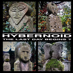 Hybernoid - The Last Day Begins (Doomsday Graphix) Tags: pictures uk urban music records art heritage history abandoned rock metal rural underground landscape photography death design photo twins graphics nikon punk industrial photoshoot shot angle mask graphic 4ad decay exploring explorer wide structures twin heavymetal gas explore crew hardcore indie doom historical gasmask local macabre 1994 disturbed heavy exploration interest decayed alternative brutal ue deathmetal discharge vocal cocteau displeased urbex shoegaze 2016 xtreem barked rurex amebix d7100 crewshot hybernoid dgfx
