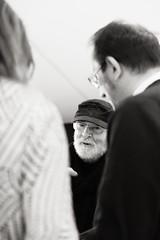 Presentacin do libro RENACER de Eva Dez (OUTONO FOTOGRFICO) Tags: art de photography book photo eva photobook libro galicia xunta premio ourense fotografa presentacin renacer contempornea dez fotolibro outonofotogrfico premiogaliciadefotografacontempornea