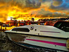 Post apocalyptic landscape (guido campi) Tags: apocalyps huaweip8