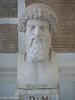 Platon (Hans Olofsson) Tags: 2003 italien italy sculpture roma skulptur rom platon filosof