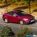 2016-Chevrolet-Cruze-Facelift-3