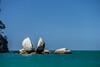 Split Apple Rock (jasonclarkphotography) Tags: newzealand christchurch sony nelson goldenbay nex splitapplerock canterburynz nex5 jasonclarkphotography