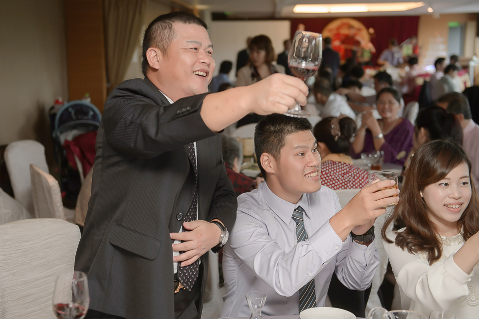 24281557292 bffef68dc9 o [台南婚攝]H&A/香格里拉遠東國際大飯店
