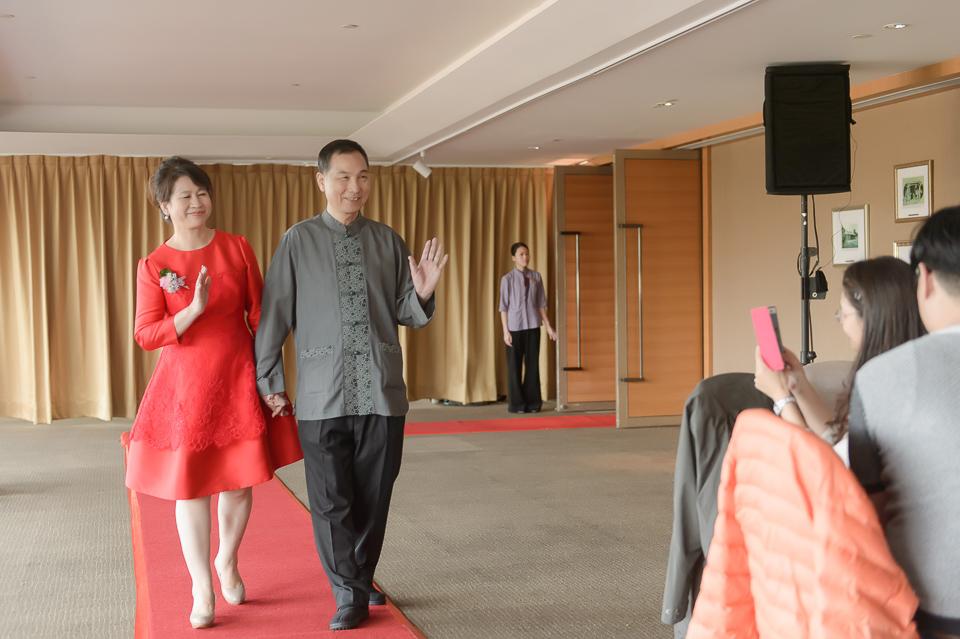 24307279441 7fc40778c2 o [台南婚攝]H&A/香格里拉遠東國際大飯店