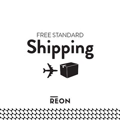 All orders have free US standard shipping. You're welcome ;) #reon #powerbank #portablecharger (buyreon) Tags: ladies inspiration art beauty fashion fun cool artwork gadget photooftheday fashionaddict picoftheday onlineshopping reon ootd supportartists outfittoday powerbank portablecharger fashionblogger styleblogger instagram ifttt instadaily instagood shopifypicks buyreon