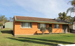 5051 Oxley Highway, Long Flat NSW
