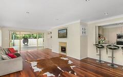 4 Pharlap Avenue, Kembla Grange NSW