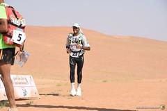 3-Oman-Desert-Marathon-Day-4_6005