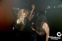 Funkademia13-02-16#0124
