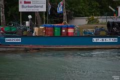 065_BB_Faldermtor_Maschine (Possy 2016) Tags: natur kanal landschaft sigma105mm datteln bunkerboot sigma105mmf28makro tamron16300mmf3563macro tamron16300mm 45711datteln falderntor