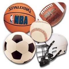فروشگاه لوازم ورزشی جام در جام (iranpros) Tags: فروشگاه ورزشی جام لوازم ایروبیک بدنسازی پرورشاندام لاغری تردمیل پوشاکورزشی فروشگاهلوازمورزشیجامدرجام میزپرس