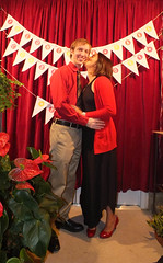 """2016 Conservatory Valentine's Day Wine & Cocktail Hour • <a style=""""font-size:0.8em;"""" href=""""http://www.flickr.com/photos/130463794@N02/24463212314/"""" target=""""_blank"""">View on Flickr</a>"""