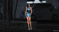 453 - Sorath (Sannita_Cortes) Tags: fashion female it sl secondlife styles ikon entwined virtualworld slink mangomoon virtualfashion eternaldreamposes larahurley walkamileinmyshoeshunt truthordareaffair