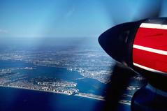 1989_USA_0350 (Avia-Photo) Tags: travel usa florida aerial journey