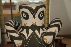 Pablo Picasso (bpmm) Tags: musée lapiscine céramique pablopicasso roubaix