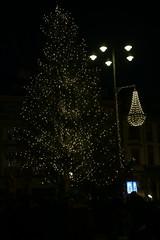 2015 12 06 Alto Adige - Bolzano - Mercatini di Natale_0102 (Kapo Konga) Tags: bolzano altoadige mercatini mercatinidinatale
