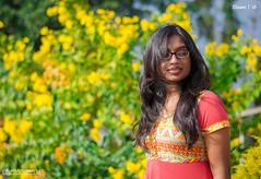 |::| Riya in Dooars |::| (Mousam Samanta) Tags: baby forest children women outdoor jeans western bong bengal bengali murti westbengal 50mmf18 outdoorphotography gorumara dooars jaldapara 50mmf18g murtiriver jalda bengaliwomen nikonafs50mmf18g wagtel experiencebengal chapramariforest hollongbunglow