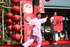 IMG_1902 (Confucius Institute at SDSU) Tags: leah chinesenewyear institute cny erhu confucius seaworld ci lunarnewyear abacus mrhan hulusi abboud lny guzheng taiqi piatt liuyi confuciusinstitute siufong mrcao cisdsu sixarts rogercao leahmarkworth 6arts siufongevans kuaiban piattpundt hanlaoshi