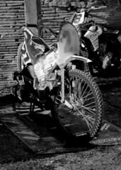19 (Byron Truffe) Tags: fim moto speedway grasstrack morizes
