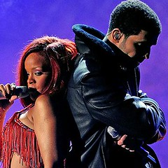 Photo (plaincut) Tags: music work drops release article drake anti ew rumors featuring rihanna amid plaincut
