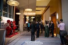 SaraElisabethPhotography-ICFFClosing-Web-6807