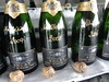 DSC00650 (burde73) Tags: nadia champagne firenze arno zero enrico chardonnay dosage brut sesto nicoli blancs mesnil baldin encry
