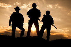 United States Army rangers (zabielin) Tags: sunset white afghanistan mountains infantry private soldier army us marine war uniform gun ranger force desert military united rifle helmet assault special american armor afghan marines states vest squad spec troops tactics operator gi weapons nato forces ops commando task firearms armed regiment recruit subdivision warfare tactical