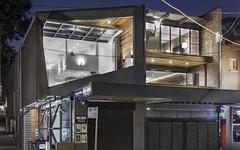8/61-63 Carawa Road, Cromer NSW