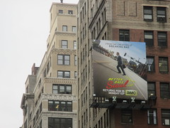 Better Call Saul Building Billboard 5953 (Brechtbug) Tags: show street new nyc walter white signs man building bus face its television hail yellow wall season for bill tv call king all remember with good name board telephone bad bob billboard advertisement bryan angry billboards actor saul amc avenue 7th better 29th spinoff breaking goodman odenkirk 2016 cranston my 01292016