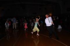 2016 Father Daughter Dance (298) (marlinsgirl93) Tags: 2016 10millionphotos wellingtonfl