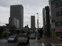 IMG_8661 (Momo1435) Tags: japan tokyo koto kotoku