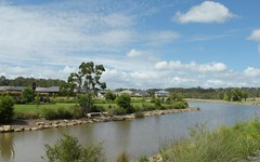 Lot 10, Grand Parade, Rutherford NSW