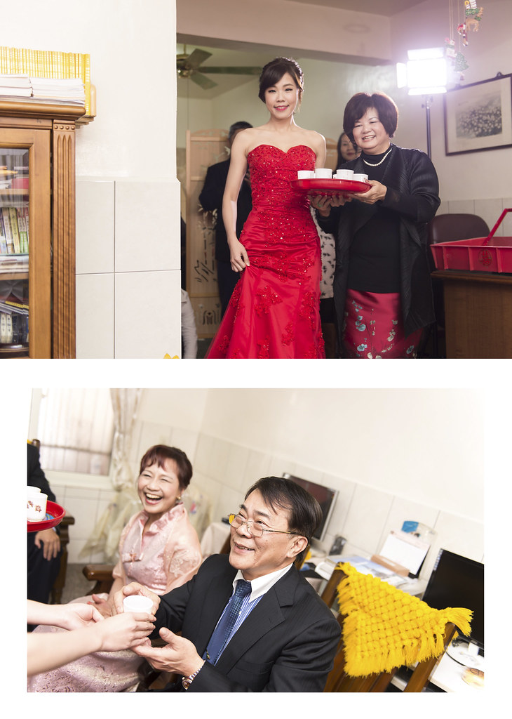 台北推薦台中婚攝,JOE愛攝影,游懿庭,訂婚紀錄,自助自主婚紗