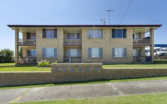 4 19 FEDERATION STREET, South Grafton NSW