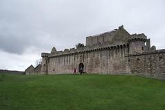 DSC_7722 (seustace2003) Tags: uk castle scotland edinburgh alba united kingdom edimburgo edinburgo schotland scozia cosse craigmillar koninkrijk verenigd grootbrittanni