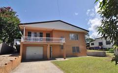 22 Carbin Street, Bowraville NSW