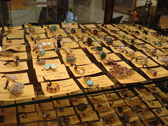 "TONS OF JEWELRY. • <a style=""font-size:0.8em;"" href=""http://www.flickr.com/photos/51721355@N02/24984729570/"" target=""_blank"">View on Flickr</a>"