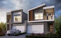 1/3 - Lot 802 Addison Street, Shellharbour NSW