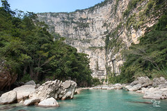 _DSC2494-2 (Jorge De Silva R) Tags: nature rio de la photo adventure venta caon chiapasmexico fotografiadenaturaleza