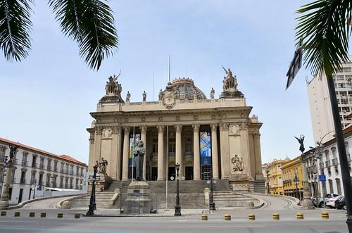Thumbnail from Tiradentes Palace